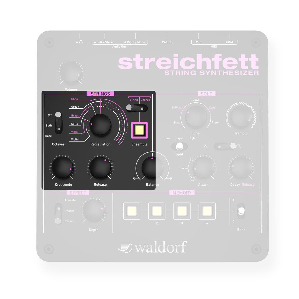 streichfett_strings