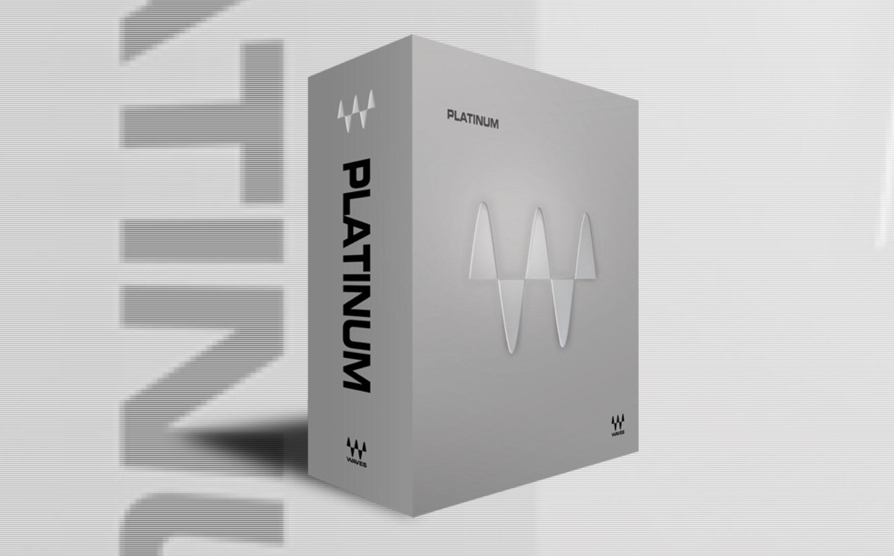 waves-platinum