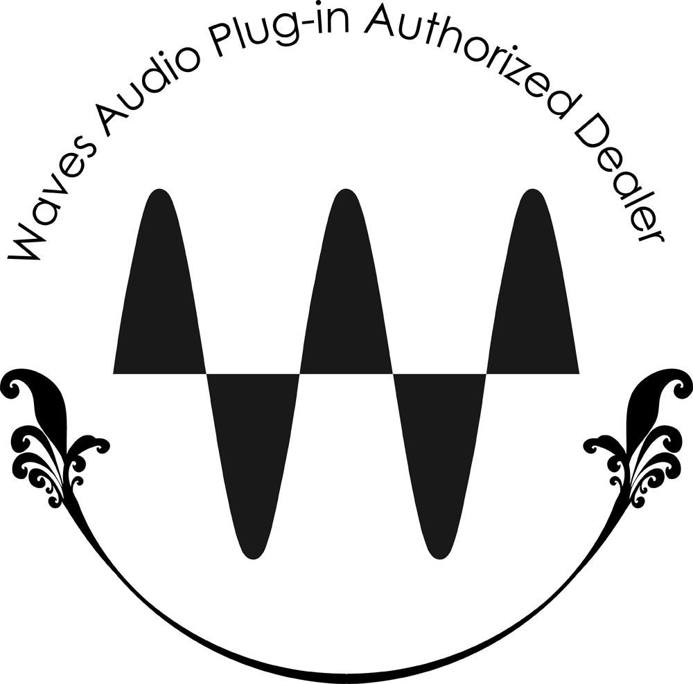 waves_authorized_dealer