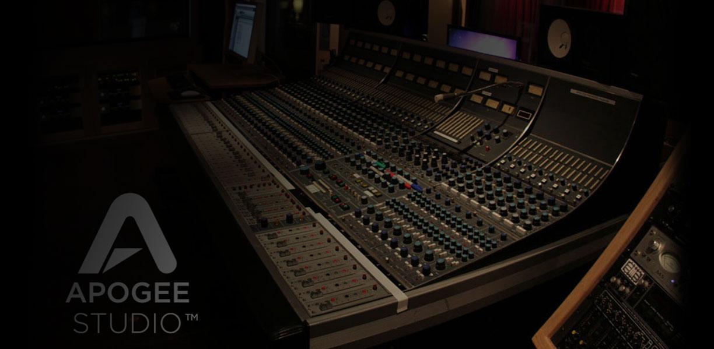 apogee-studio