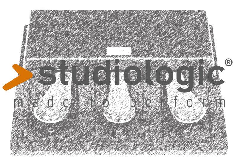 studiologic-slp3d