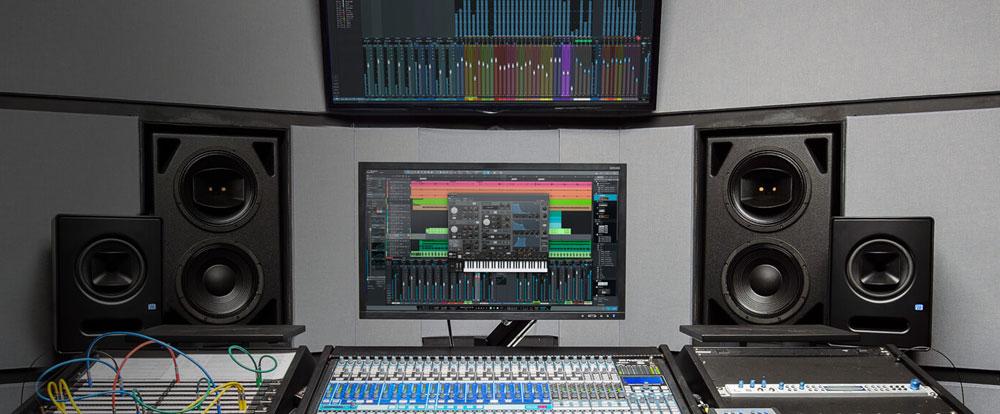 presonus-studio_one
