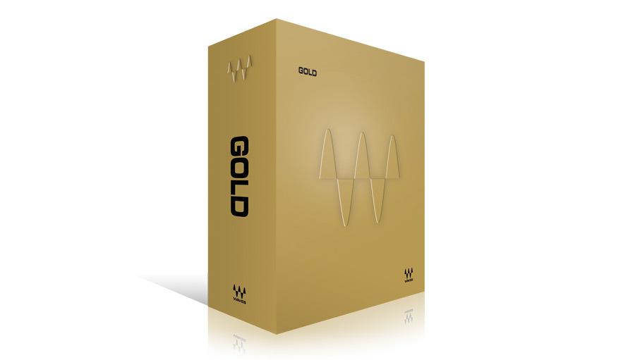 waves-gold-packshot