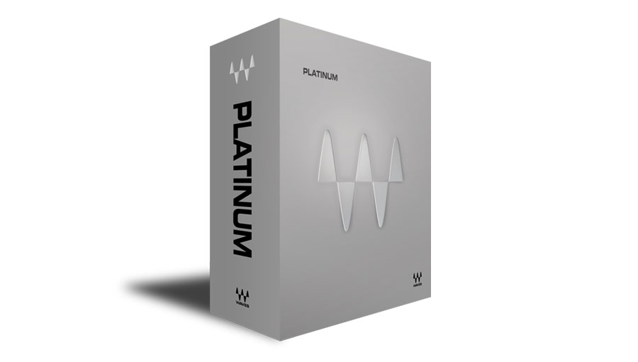 waves-platinum-packshot